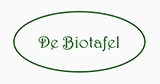 logo_biotafel