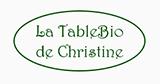 logo_tablebio